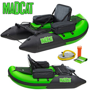 float-tube-madcat-bellyboat-170-6