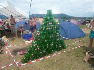 pyramide-de-bieres