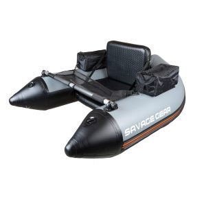 55588-b-sg-high-rider-belly-boat-150