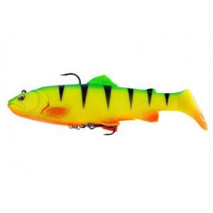leurre-savage-gear-3d-trout-rattle-shad-125cm-35gr-firetiger